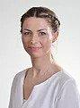 Daniela von Lehmden